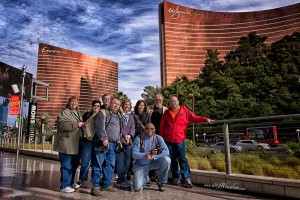 20121212-Some of the gang